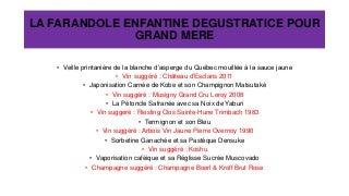 Rencontre Coquine Sur Nantes
