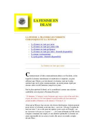 Plan Sexe Avec Des Femmes Matures Sur Toulon Dans Le Département Du 83