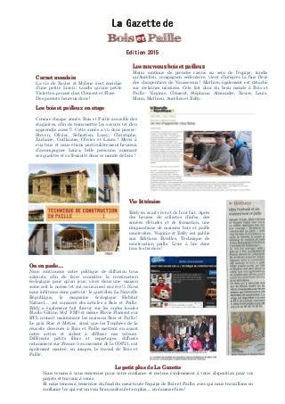 Devis En Ligne : Pose Abri Piscine 10x5 Poitiers (Société)