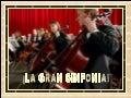 La gran sinfonia