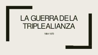 laguerradelatriplealianza-181213001344-t