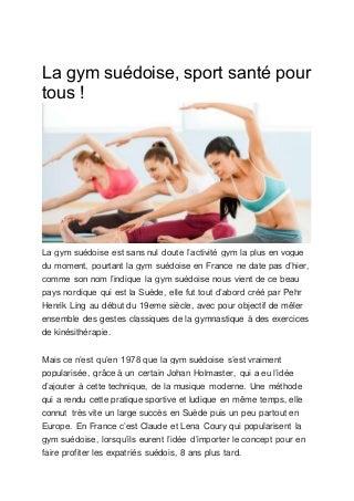 Plan Cul Bordeaux , Rencontre Sexe Bordeaux