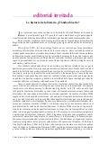 La historiadelahisteria 5207963