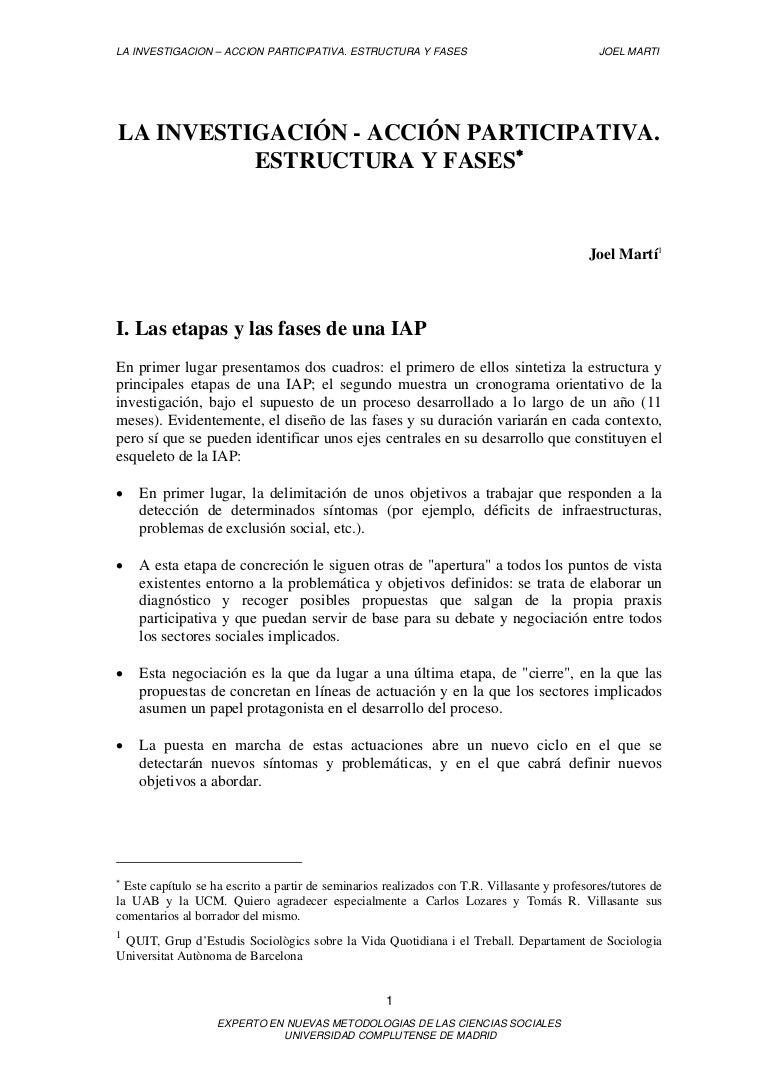 Lujo Plantilla Iap Ideas Ornamento Elaboración Festooning Adorno ...
