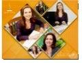 Apresentação Laila - Curso como vender serviços profissionais de marketing digital