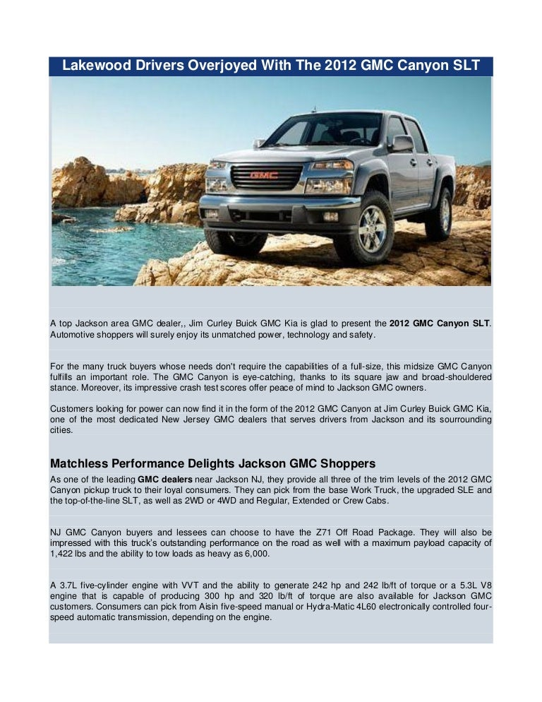 equinox sale ext photo chevrolet cadillac flemington in vehicle nj buick gmc vehiclesearchresults vehicles for dealers gba