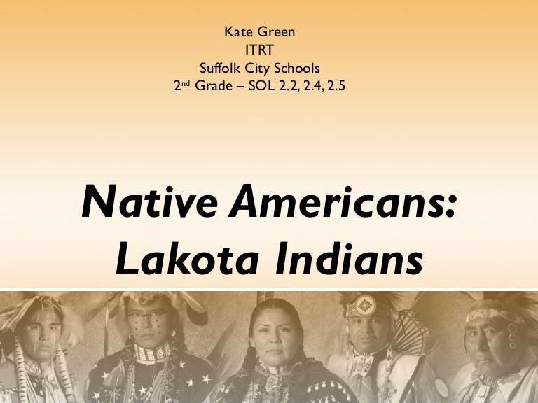 lakotaindians-140226123102-phpapp01-thumbnail-4.jpg?cb=1393417929