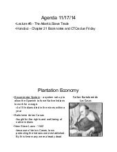 download Lectures on Lie Groups 1983
