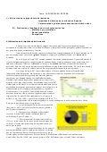 La minería y la energía eléctrica en España