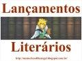Lançamentos Editora Draco