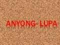 Landforms 120503194503-phpapp02