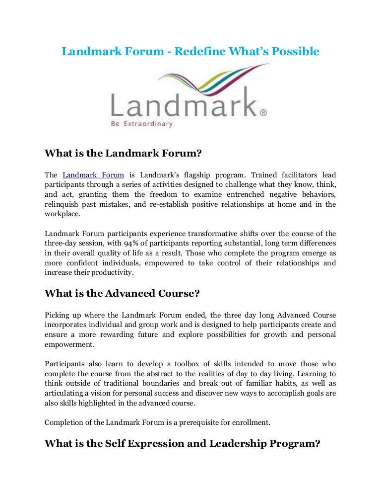 Landmark advanced teachers book pdf