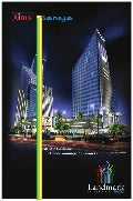 Landmark tower@9910008812 with 12 % assured return