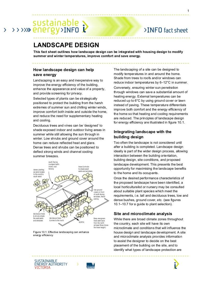 House design brief example - House Design Brief Example 17