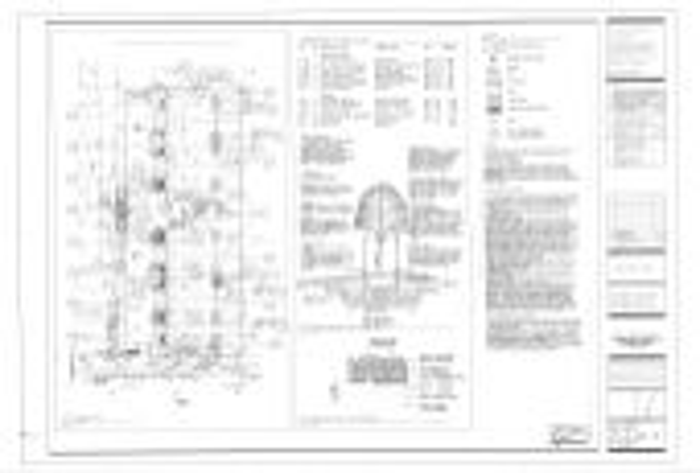 Landscape plan l1 2 june26-08