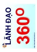 Lanh Dao 360