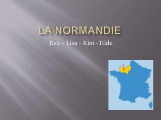 Rencontre Sans Lendemain Pommiers (2200)