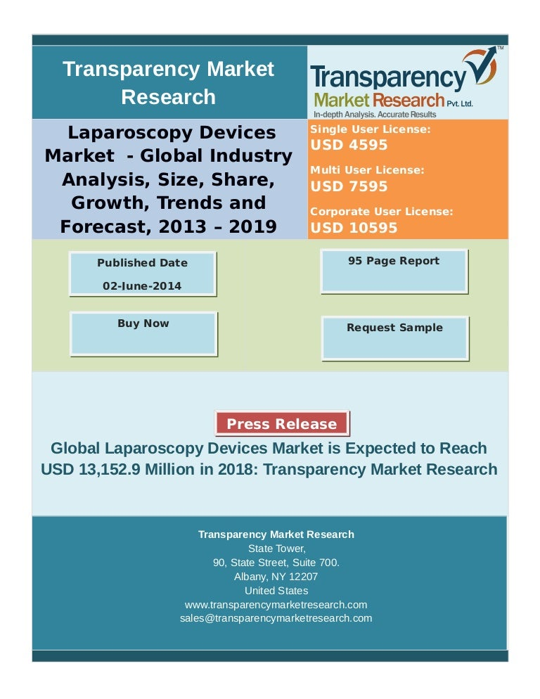 life sciences bpo market 2013 2019 global Global life sciences bpo market size, share, global trends, demand, analysis, research, report, opportunities, segmentation and forecast, 2015-2019.