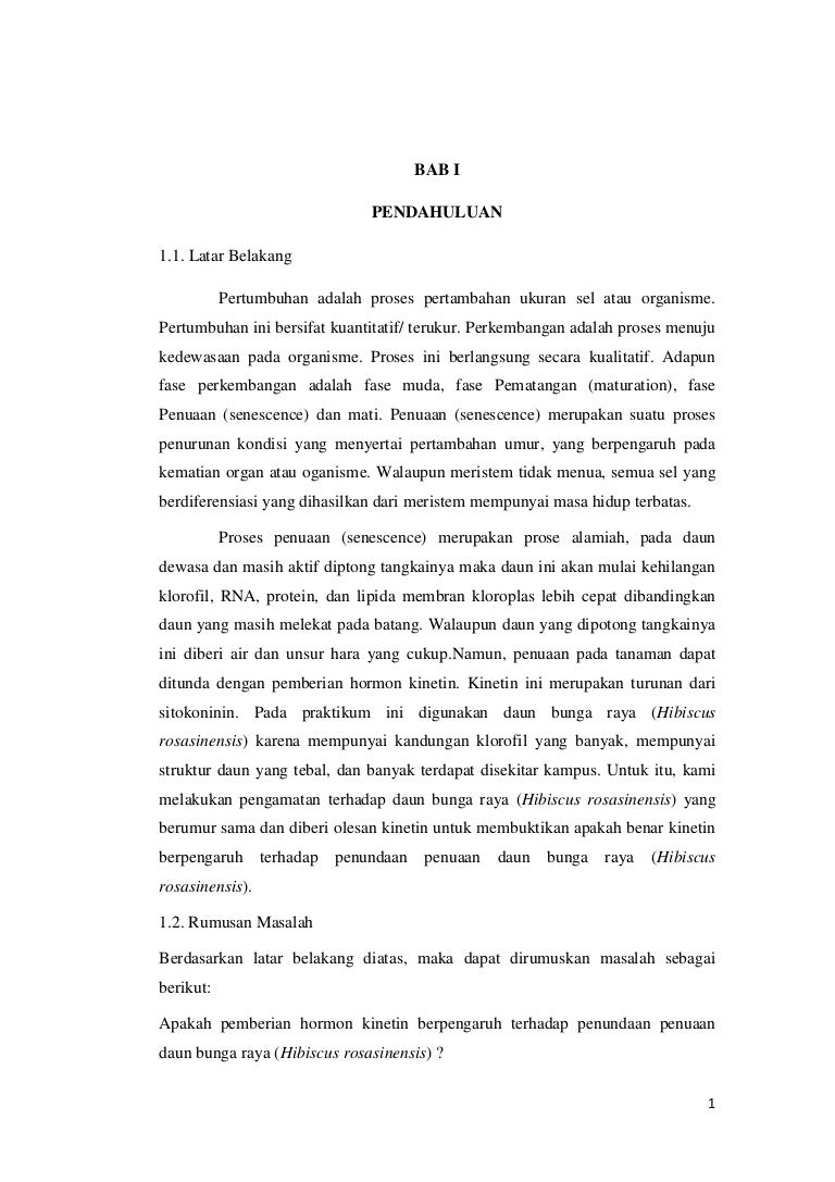 the case of restructure at bunga raya bank essay Image result for chinese central bank logo file:seal of the united states federal reserve system history of the federal reserve system, glass-steagall act, national banking act of 1863.