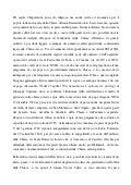 L'archivio di santa maria di loreto