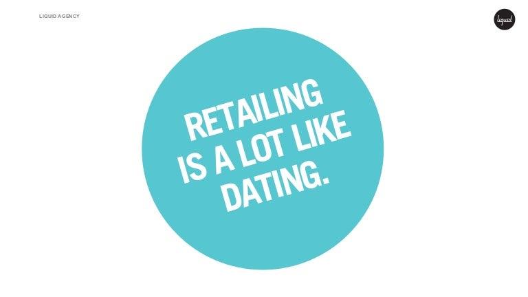 rodney alcala on dating game