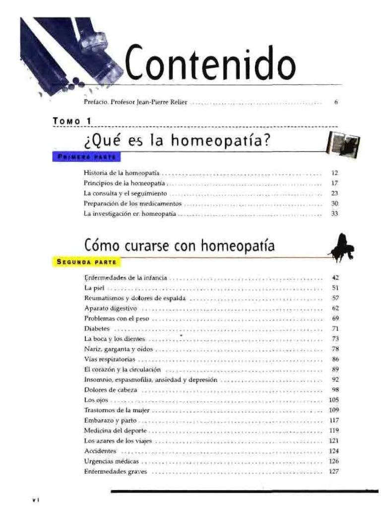 Historia 1 Larousse Pdf Download