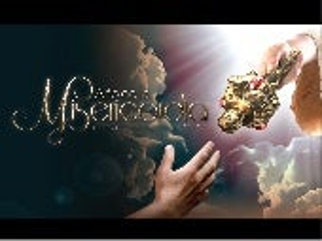 Las promesas de Dios (4)