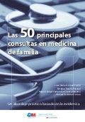 Las 50 principales consultas