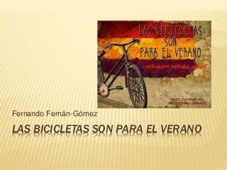 dinamarca y las bicicletas