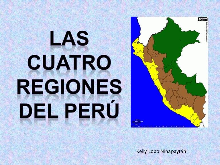 Conociendo las cuatro regiones del peru - Aromatizantes naturales para la casa ...