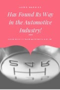Laser marking-in-the-automotive-industry