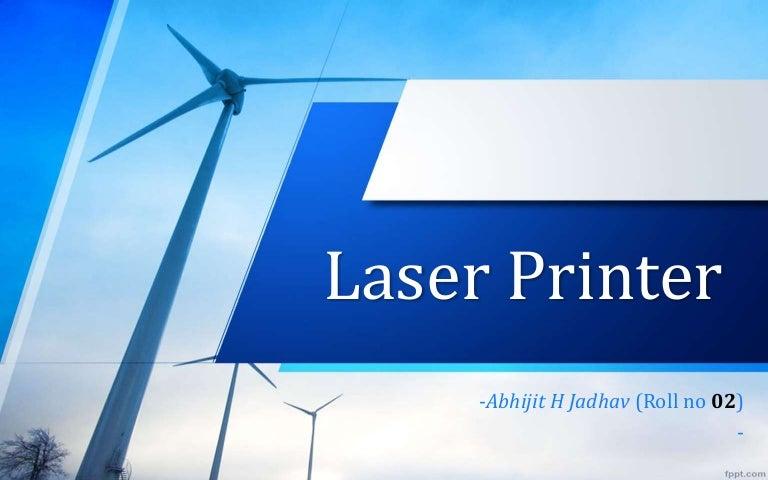Laser printers toneelgroepblik Image collections