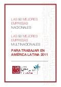 Las mejores empresas_para_trabajar_latam_2011_report__final_march_18
