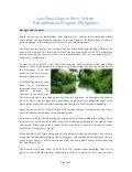 Las Pinas-Zapote River System Rehabilitation Program Philippines