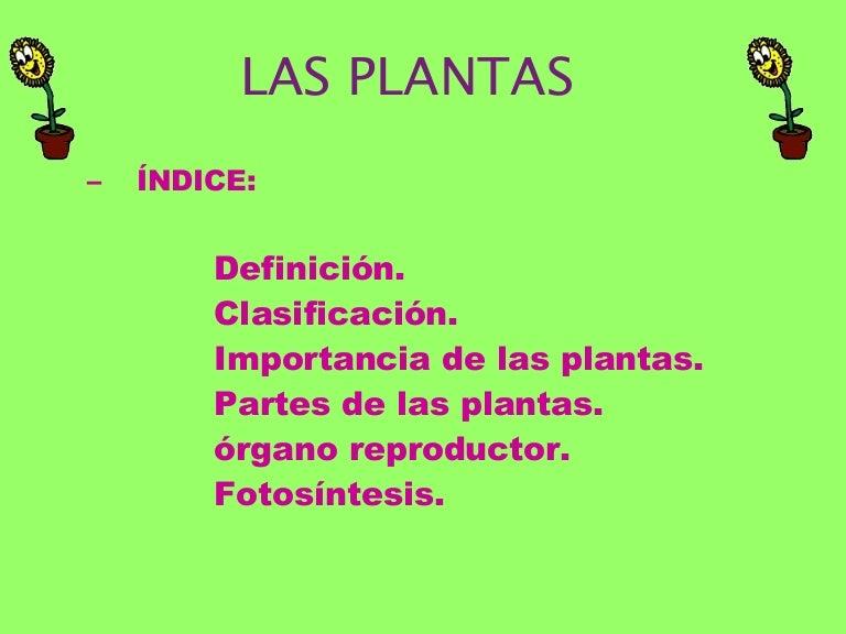 Las plantas power for Porque son importantes los arboles wikipedia