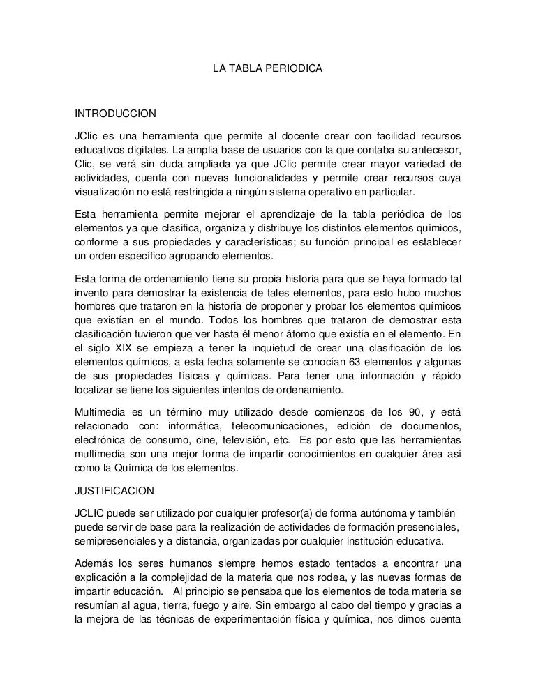 Latablaperiodica 130304104148 phpapp01 thumbnail 4gcb1362393761 urtaz Image collections