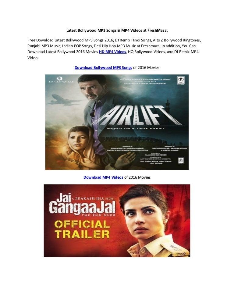 Raja hindustani movie mp3 songs free download 320kbps zip