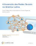 Latin america social_networking_study_2011_final_portuguese