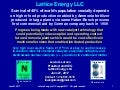 Lattice Energy LLC - Japanese confirm Lattice hypotheses re importance of adsorbed protons and high local electric fields in chemical catalysis - June 27 2017
