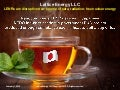 Lattice Energy LLC - Japanese NEDO industry-academia-government project - nanocomposite LENR devices produce enough heat to boil cup of tea -  Feb 7 2018