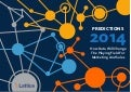 Data-Driven Marketing And Sales Predictions 2014 - Lattice Engines