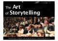 The Art of Storytelling for Social Entrepreneurs