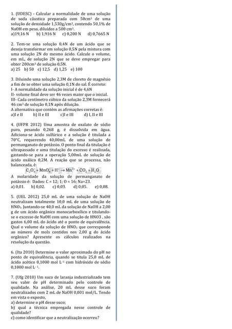 Laura   quimica 1