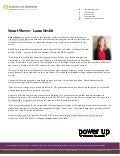 Smart Moves - Laura Nesbit, CPA
