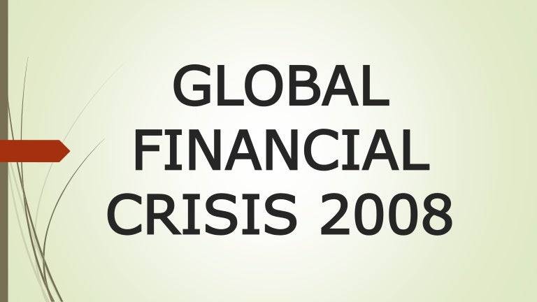 Image result for ten years of 2008 financial crisis cartoons