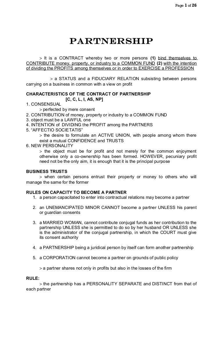 Thesis For Argumentative Essay Examples Definition Education Essay Feminism Business Cycle Essay also A Modest Proposal Ideas For Essays Non Creative Writing Minor Berkeley English Persuasive Essay Topics