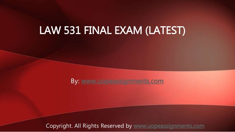 human capital management 531 final exam Hrm 531 week 6 individual assignment recruitment and selection strategies recommendations (3 papers) hrm 531 week 6 learning team reflection hrm 531 final exam answers.