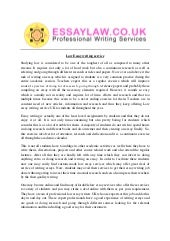 best websites to purchase a research paper 49 pages Sophomore Editing without plagiarism double spaced Oxford one day