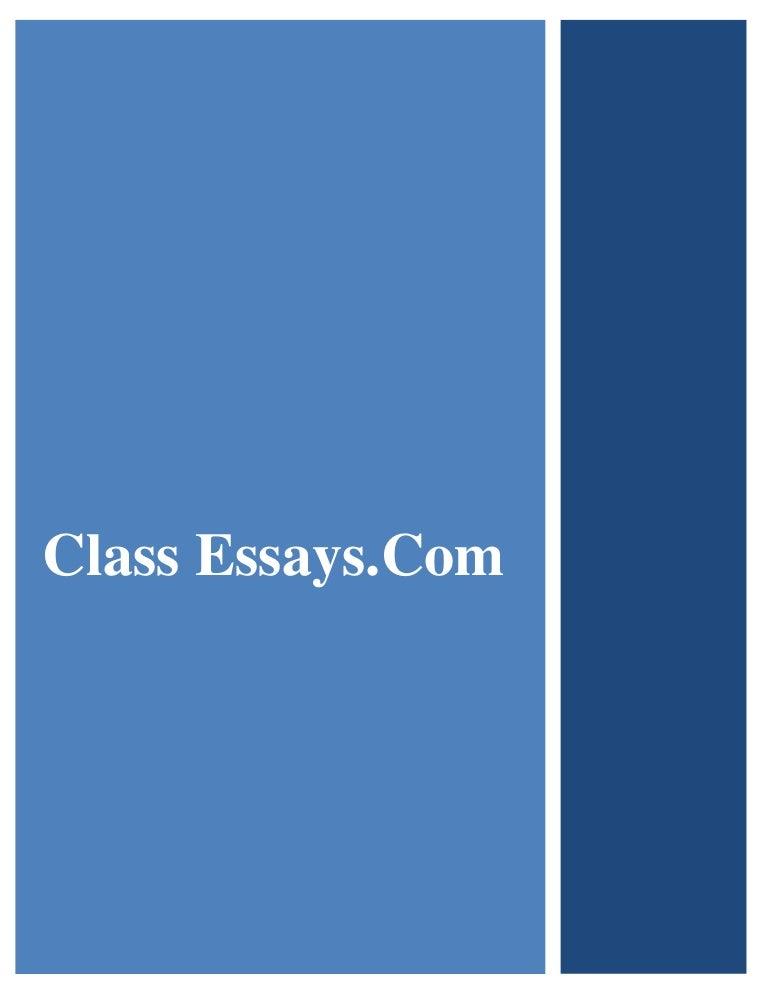 law school admission essay