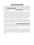 Law school personal statement editing